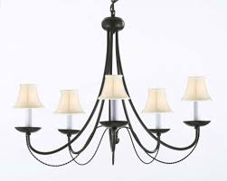 where to buy cheap chandeliers chandeliers design amazing ultimate chandelier inspiring gold