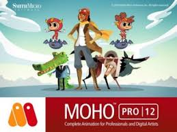 Home Design Studio Pro 12 Registration Number Smith Micro Moho Anime Studio Pro 12 2017 Free Download