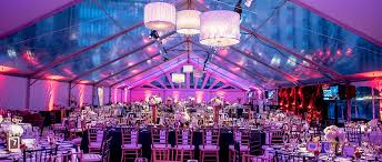 Wedding Venues In York Pa Event Rental Company Serving Pa Md And De Event Central