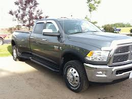 Used Dodge 3500 Truck Parts - the world u0027s best photos by custom truck parts flickr hive mind