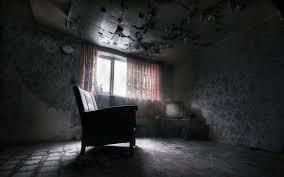Reaganfordinterior 100 Dark Interior Black Grey And Dark Interiors Interior