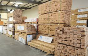 wood supplies hardwood flooring richmond va southern hardwood floor supply