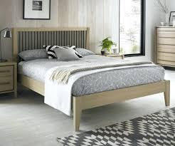 Slatted Bed Frames Slatted Bed Frame Ikea Base Uk Size King Single