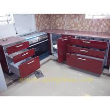 Small Kitchen Designs Uk Dgmagnets Latest Kitchen Designs In India Home Design Ideas