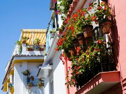30 inspiring small balcony garden ideas 30 inspiring small balcony