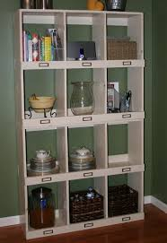 White Cubby Bookcase by 125 Best Bookcase Plans How To Build A Bookcase Images On
