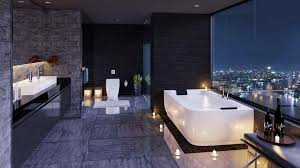 interested luxury spa bathroom designs in a wet room learn more
