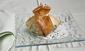 cuisiner cuisses de grenouilles surgel馥s aumônières d escargots et grenouilles saveurs et couleurs