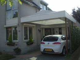 carport mit balkon carports doppelcarport bausatz holz carport mit balkon moderne
