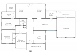 find floor plans for my house floor plan how do i get building plans for my house homes zone how