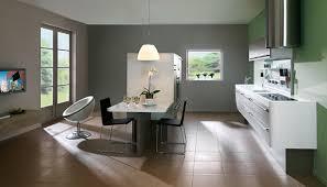 couleur pour agrandir une chambre comment agrandir une avec de la peinture survl com