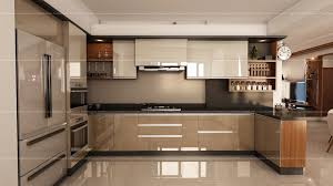 modern kitchen cabinet design for small kitchen how to design a small kitchen homify