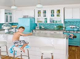 Light Fixtures Kitchen Retro Kitchen Lighting U2013 Home Design And Decorating