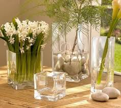 Glass Cylinder Vases Cheap Cheap Silver Cylinder Vase Find Silver Cylinder Vase Deals On