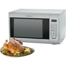 Cuisinart Counterpro Convection Toaster Oven Cuisinart Cso 300n Convection Steam Oven Stainless Steel U003e U003e U003e See