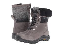 ugg adirondack boot ii s cold weather boots ugg s boots sale