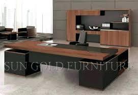 image bureau de vote chaise de bureau de luxe civilware co