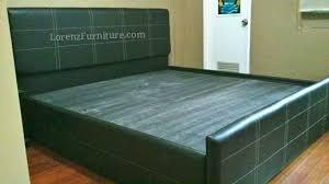 we customize lorenz furniture