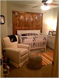 4 In 1 Convertible Crib Sets by Similiar Nfl Sheets Keywords Soulies Decoration