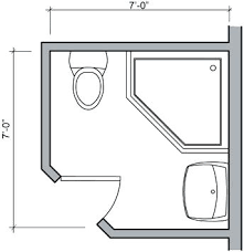 bathroom floor plans small bathroom floor plans small bathroom floor plans interesting design