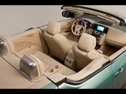 nissan murano 2017 interior nissan murano crosscabriolet price modifications pictures