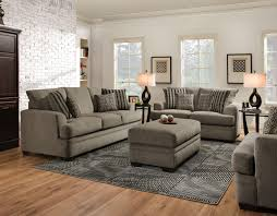 Furniture Stores Corpus Christi by Sofa Chaise 3650 By American Furniture Wilcox Furniture