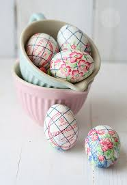 How To Decorate Boiled Eggs For Easter 238 Best Shabby Chic Spring Images On Pinterest Easter Ideas
