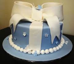 cake decorating fondant cupcakes myfoodmywayblog