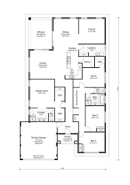 the amery floor plan 16 best sofa s images on pinterest couches family rooms and