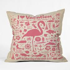home design products anderson anderson design group throw pillow deny designs