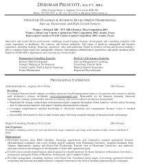 corporate resume exles corporate resume sles recruiter sle 4 shalomhouse us