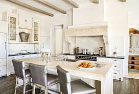 kitchen island eating kitchen traditional with breakfast bar