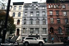 brooklyn new york studio apartments for rent smallest apartment