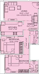 Small Bedroom Floor Plan Ideas Property For Sale Easter Drylaw Drive Edinburgh View Floor Plan