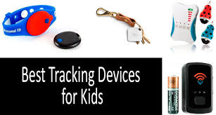 child bracelet tracker images Top 10 best gps trackers for kids tracking devices smartphone jpg