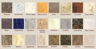 kitchen quartz countertops colors countertop eiforces nice quartz