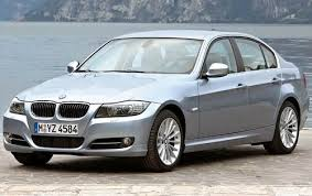 2011 bmw 335i sedan review review 2010 bmw 3 series