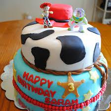 story birthday cake fondant story birthday cake best birthday cakes