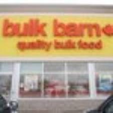 Bulk Barn Hours Ottawa Bulk Barn 11 Reviews Grocery 3440 Joseph Howe Drive
