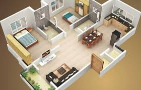 home design for 700 sq ft home design sq ft house plans south indian style square feet 100 800