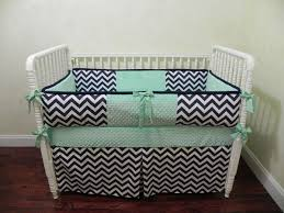 Custom Crib Bedding Sets Baby Bedding Crib Set Jodie New Just Baby Designs Custom Baby