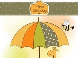 giraffe greeting card 03 free vectors ui download