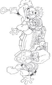 kitty coloring 21 coloring pages
