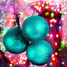 aliexpress buy 24pcs tree balls decorations