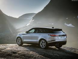 land rover vogue 2018 land rover range rover velar 2018 pictures information u0026 specs
