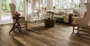Commercial Hardwood Flooring Victoria Hardwood Sales Maple Oak Hickory Ash Residential