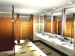 bathroom fresh public bathroom design ideas home design new