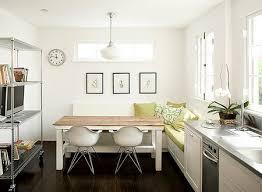 Kitchen Nook Designs Kitchen Nook Design Ideas Www Freshinterior Me