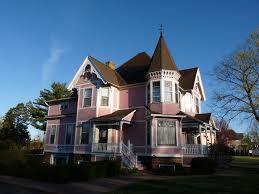 Victorian House Style by Collection 1920 Victorian Style Homes Photos The Latest
