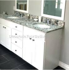 white shaker bathroom cabinets white shaker bathroom cabinets aeroapp
